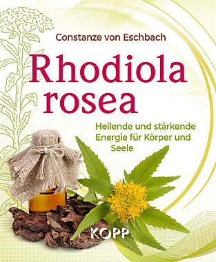 Rhodiola rosea_small