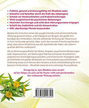 Rhodiola rosea_small01