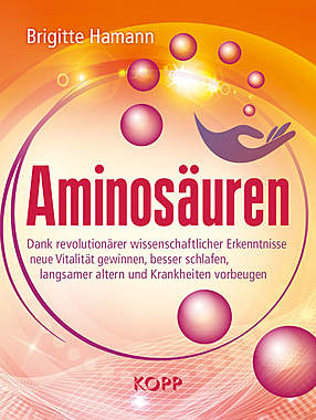 Aminosäuren_small