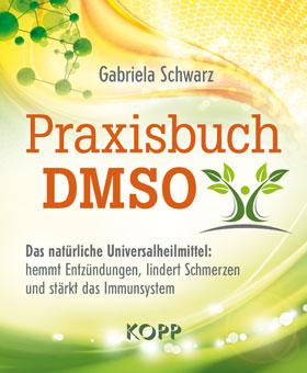 Praxisbuch DMSO_small