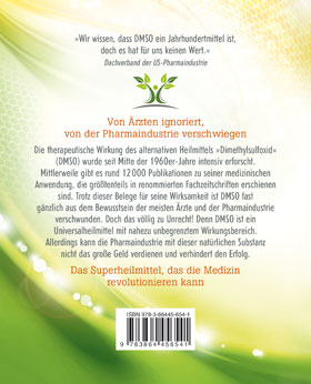 Praxisbuch DMSO_small01