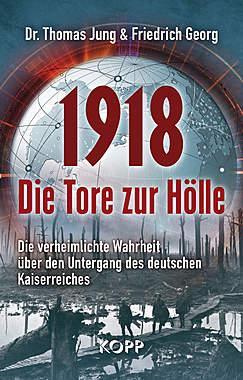 1918 - Die Tore zur Hölle_small