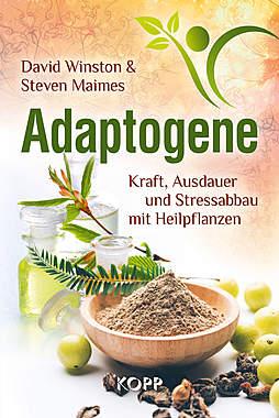 Adaptogene_small