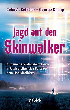 Jagd auf den Skinwalker_small