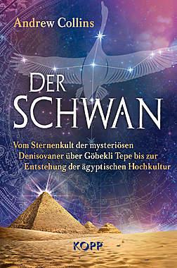 Der Schwan_small
