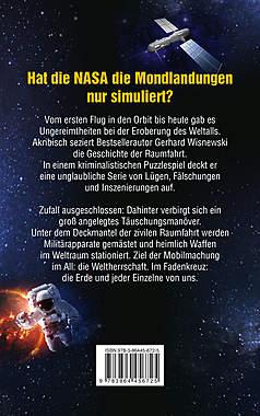 Lügen im Weltraum_small01