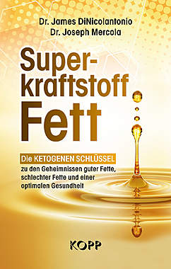 Superkraftstoff Fett_small