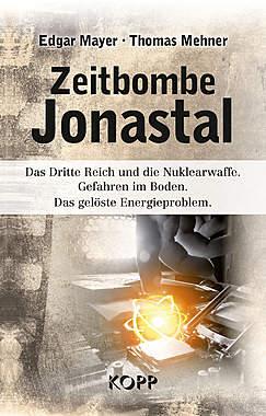 Zeitbombe Jonastal_small