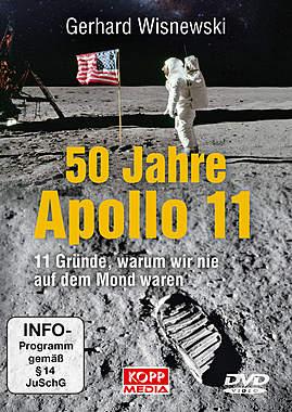 50 Jahre Apollo 11_small