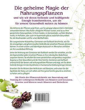 Die Alchemie der Pflanzen_small01