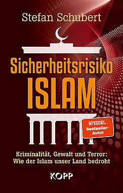 Sicherheitsrisiko Islam_small