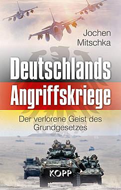 Deutschlands Angriffskriege_small