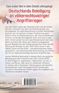 Deutschlands Angriffskriege_small01