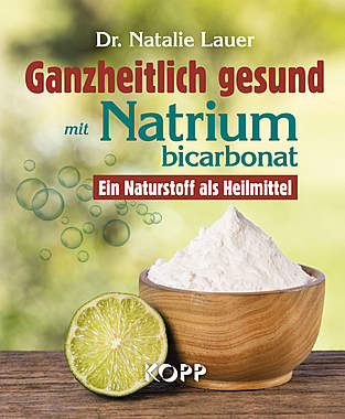 Ganzheitlich gesund mit Natriumbicarbonat_small