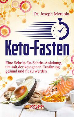 Keto-Fasten_small