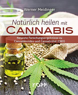 Natürlich heilen mit Cannabis_small