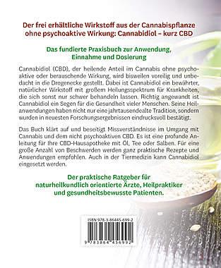 Natürlich heilen mit Cannabis_small01