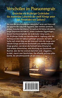 Die Bekenntnisse des Ägyptologen Adel H._small01