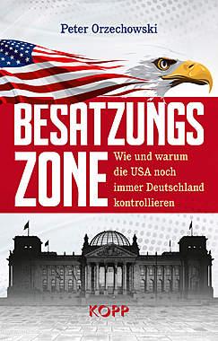 Besatzungszone_small
