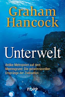 Unterwelt_small