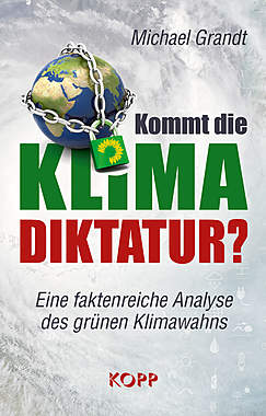 Kommt die Klima-Diktatur?_small