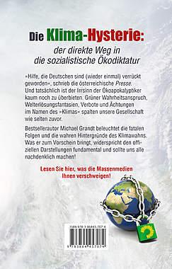 Kommt die Klima-Diktatur?_small01