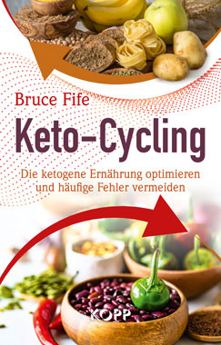 Keto-Cycling_small