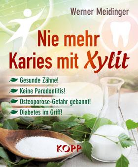 Nie mehr Karies mit Xylit_small