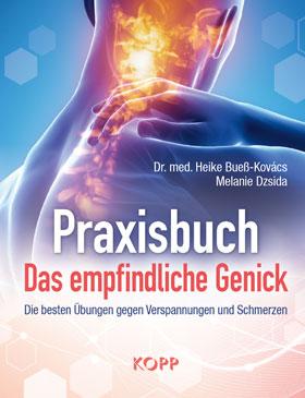 Praxisbuch: Das empfindliche Genick_small