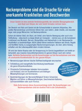 Praxisbuch: Das empfindliche Genick_small01