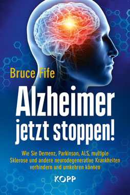 Alzheimer jetzt stoppen!_small