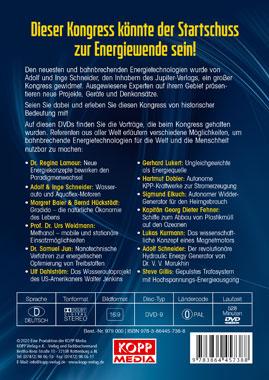 Bahnbrechende Energietechnologien_small01