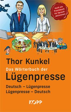 Das Wörterbuch der Lügenpresse_small