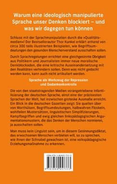 Das Wörterbuch der Lügenpresse_small01