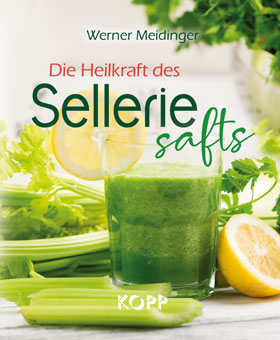 Die Heilkraft des Selleriesafts_small