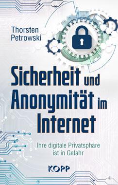 Sicherheit und Anonymität im Internet_small