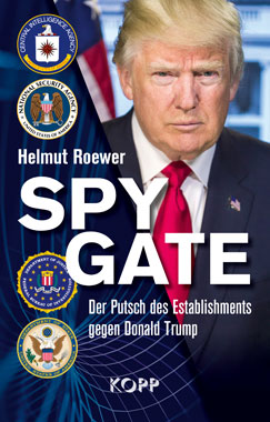 Spygate_small