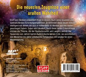Neue Erkenntnisse - Hörbuch_small01