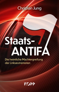 Staats-Antifa_small