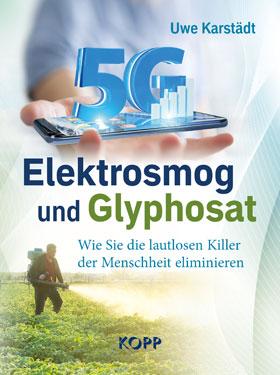 Elektrosmog und Glyphosat_small