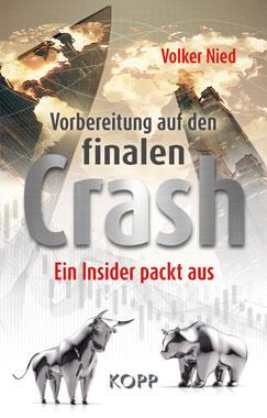 Vorbereitung auf den finalen Crash_small