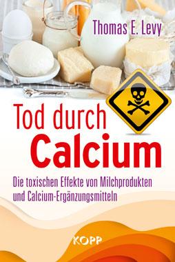 Tod durch Calcium_small