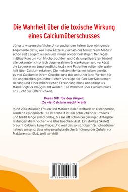 Tod durch Calcium_small01
