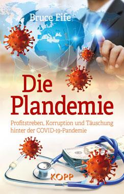 Die Plandemie_small