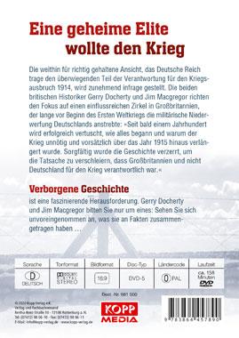 Verborgene Geschichte - DVD_small01