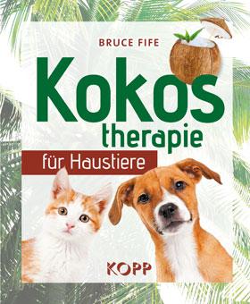 Kokostherapie für Haustiere_small