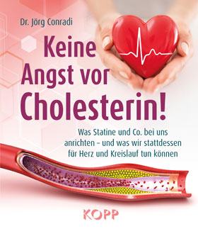 Keine Angst vor Cholesterin!_small