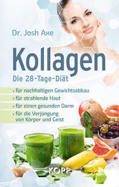 Kollagen - Die 28-Tage-Diät_small
