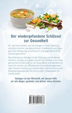 Kollagen - Die 28-Tage-Diät_small01