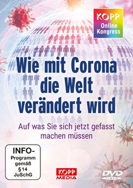 Kopp-Online-Kongress 2020: Wie mit Corona die Welt verändert wird_small